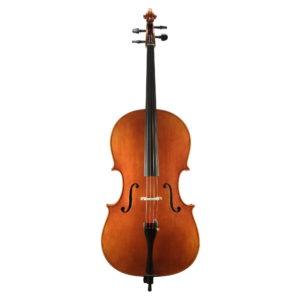 Dubov_740_cello_front