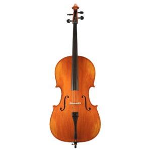 Nova_745_cello_front