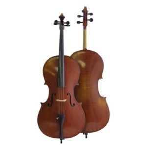 cello-master-aromanov-44-760