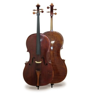 cello-master-rdubov-44-750