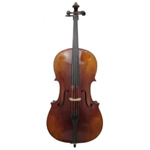cello-stud-cadenza-12-650