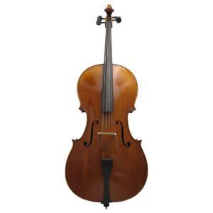 cello-stud-fantasia-44-760