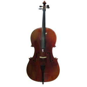 cello-uchenicheskaya-nova-110-545