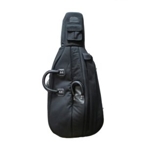bag-cello-symphony-44-b