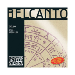 cello-strings-thomastik-belcanto