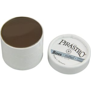rosin-contrabass-pirastro-bass