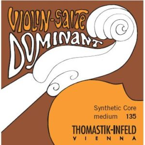 string-violin-thomastik-dominant-E
