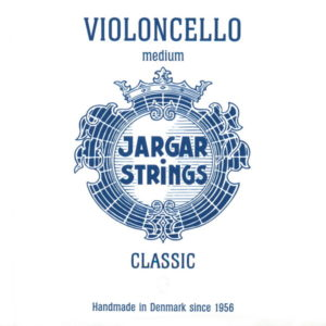 strings-cello-jargar-med
