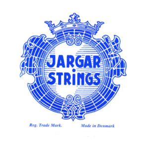 strings-viola-jargar-medium