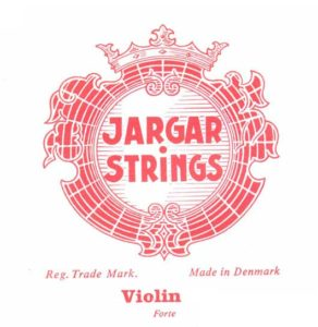 strings-violin-jargar-forte