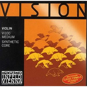 strings-violin-thomastik-vision-VI100-16