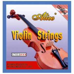 strings-violon-alice-a703