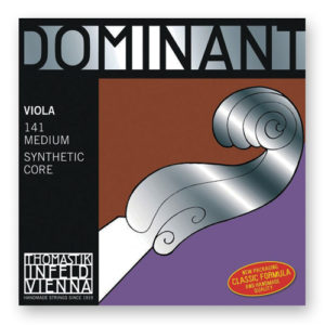 viola-strings-thomastik-dominant