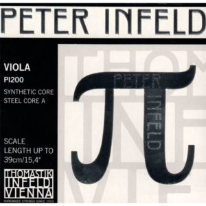 viola-strings-thomastik-peter-infeld