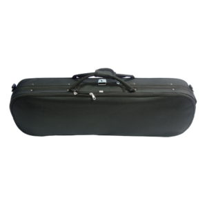 violin-case-Symphony44-oval-light