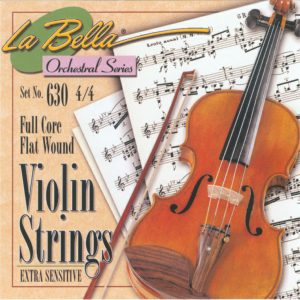 violin-strings-la-bella-rc-630