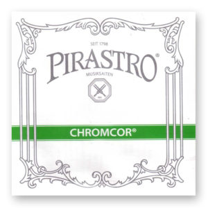 violin-strings-pirastro-chromcor-14-18