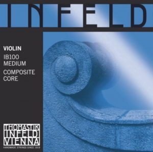 violin-strings-thomastik-blue-infeld-set