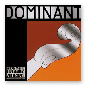 violin-strings-thomastik-dominant