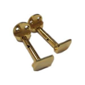 accessories-set-sympnony-hill-gold