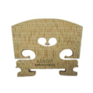 violin-podstavka-aubert-44