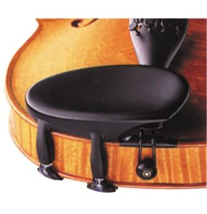 wittner+hypoallergenic+plastic+violin+chinrest+-+side+mounted++fits+3+4+size+_