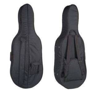 chehol-cello-poluzestkii