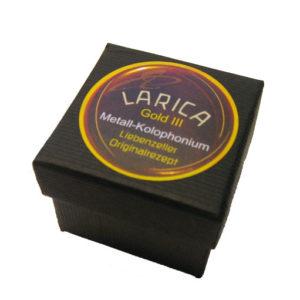 rasin-viola-cello-larica-gold-3