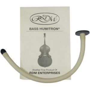 uvlaznitel-bass-humitron-humidifier