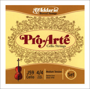 cello-strings-daddario-proarte-44