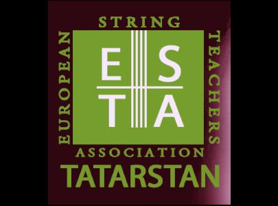 «Горонок-Казань» примет участие в Международной Конференции ESTA