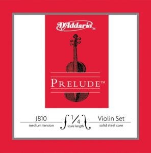 violin-strings-daddario-prelude-14-j810