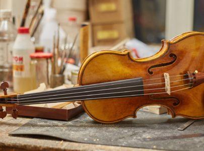 Мастеровые инструменты «Goronok»